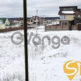 Продается земельный участок ул.  Шевченкого ул. 41
