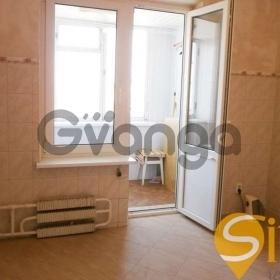Продается квартира 3-ком 58 м² Тычины Павла пр-т