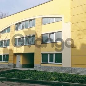 Сдается в аренду  1-ком 20 м² Ярославов Вал ул.