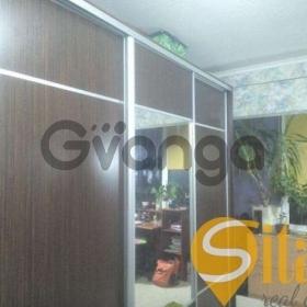 Продается квартира 1-ком 32 м² Челябинская ул.