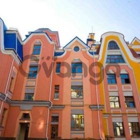 Сдается в аренду  2-ком 140 м² Воздвиженская ул.