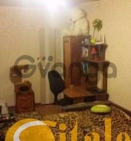 Продается квартира 1-ком 34 м² Жмеринская ул.