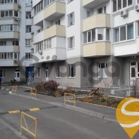 Сдается в аренду  1-ком 126 м² Михаила Драгоманова ул.
