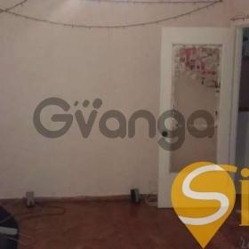 Продается квартира 1-ком 29 м² Малышко Андрея ул.