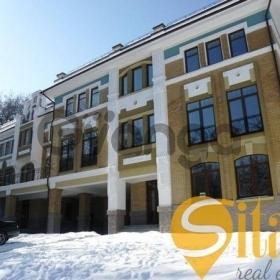 Продается  1-ком 1181 м² Кияновский пер.