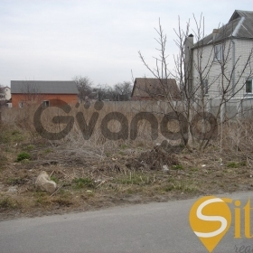 Продается земельный участок Полевая ул. 38