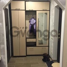 Сдается в аренду квартира 1-ком 37 м² Южный,д.11