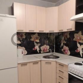 Сдается в аренду квартира 1-ком 42 м² Завидная,д.14
