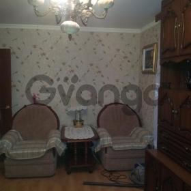 Сдается в аренду квартира 1-ком 44 м² Ленинского Комсомола,д.38