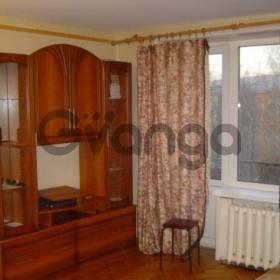 Сдается в аренду квартира 1-ком 36 м² Керамическая,д.30