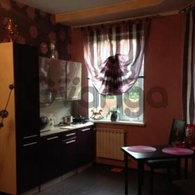 Сдается в аренду комната 4-ком 79 м² Полевой,д.17