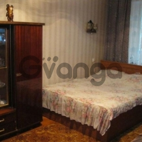 Сдается в аренду квартира 1-ком 32 м² Быковское,д.35