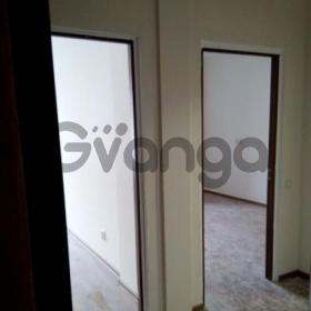 Сдается в аренду квартира 1-ком 36 м² Вертолетная,д.6