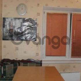Сдается в аренду квартира 2-ком 64 м² 3-й Покровский,д.2