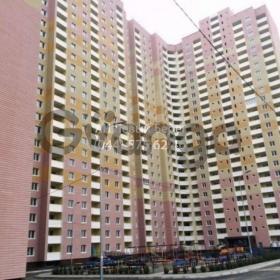 Продается квартира 3-ком 96 м² ул. Закревского Николая, 99, метро Черниговская