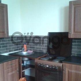 Сдается в аренду квартира 2-ком 57 м² Курыжова,д.17к1
