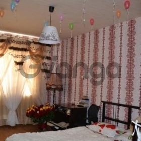 Сдается в аренду комната 3-ком 75 м² Комсомольский,д.16