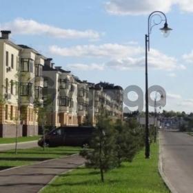 Сдается в аренду квартира 2-ком 60 м² 1 Мая,д.1-16