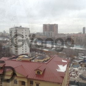 Продается квартира 6-ком 180 м² Рыбалко маршала 2, метро Октябрьское поле