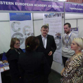 Восточно-Европейская Академия наук: курсы английского, польского и словенского