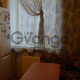 Сдается в аренду квартира 1-ком 40 м² Космодемьянская,д.19