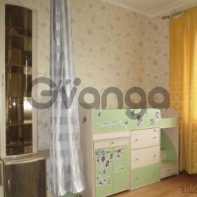 Сдается в аренду квартира 1-ком 42 м² Островского,д.22