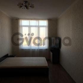 Сдается в аренду квартира 1-ком 45 м² Институтская,д.6