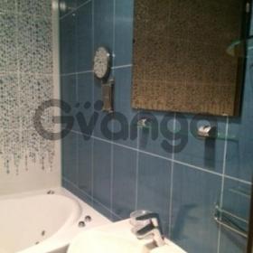 Сдается в аренду квартира 1-ком 47 м² Центральный,д.7