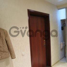 Сдается в аренду квартира 1-ком 40 м² Колпакова,д.10