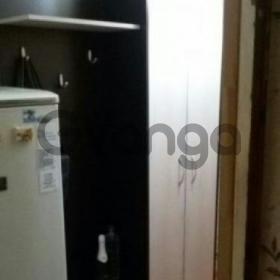 Сдается в аренду квартира 2-ком 43 м² Школьная,д.23