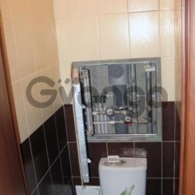 Сдается в аренду квартира 1-ком 38 м² Рощинская,д.9