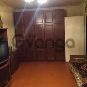 Сдается в аренду квартира 1-ком 35 м² Богданова,д.9