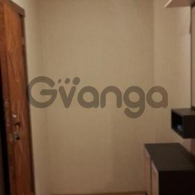 Сдается в аренду квартира 1-ком 32 м² Талсинская,д.20