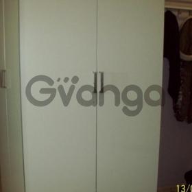 Сдается в аренду квартира 1-ком 47 м² Стрелковая,д.17