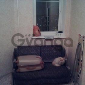 Сдается в аренду квартира 2-ком 73 м² Октябрьский,д.10А