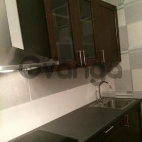Сдается в аренду квартира 1-ком 40 м² Завидная,д.1