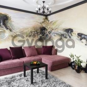 Продается квартира 2-ком 65 м² Московская д60
