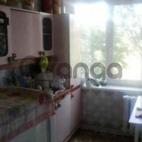 Продается квартира 3-ком 64 м² Байкальская ул.