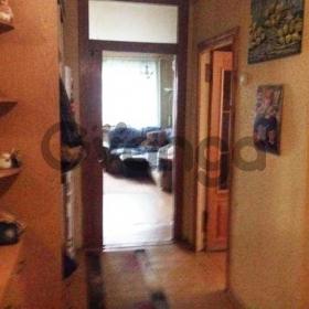 Продается квартира 3-ком 56 м² Полигонная (Погребняка) ул. 22