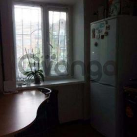 Продается квартира 1-ком 32 м² Правды ул. 66