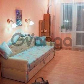 Продается квартира 3-ком 63 м² Набережная Победы ул. 72