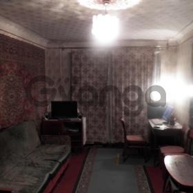 Продается квартира 2-ком 42 м² Слобожанский (Газеты 'Правда') пр-т 10