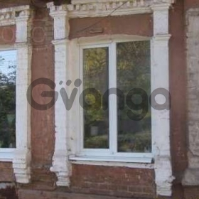 Продается квартира 2-ком 45 м² Троицкая (Красная) ул. 7