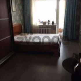 Продается квартира 3-ком 73 м² Славы бул.