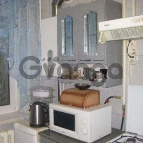 Продается квартира 1-ком 32 м² Кирова пр-т