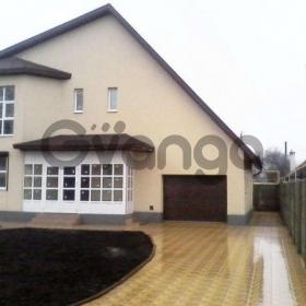 Продается дом 5-ком 220 м² Балтийская ул.