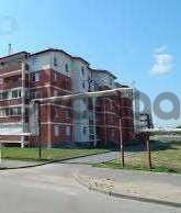 Продается квартира 1-ком 43 м² Кобзаря бульвар бул. 3