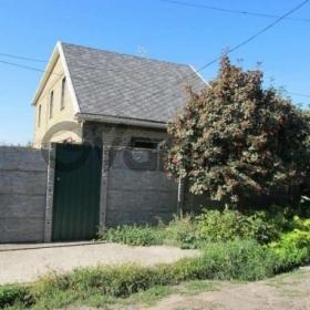 Продается дом 5-ком 153 м² Радио ул. 3