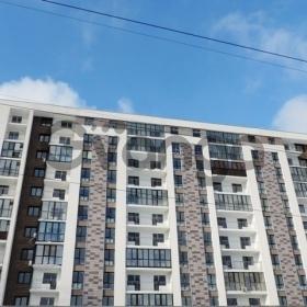 Продается квартира 2-ком 50 м² Лазаряна ул. 22