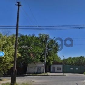 Продается офис 115 м² Рабочая ул. 23Б